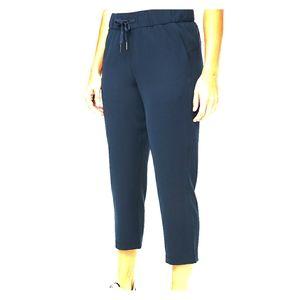 Lululemon women's crop pants size 10 New